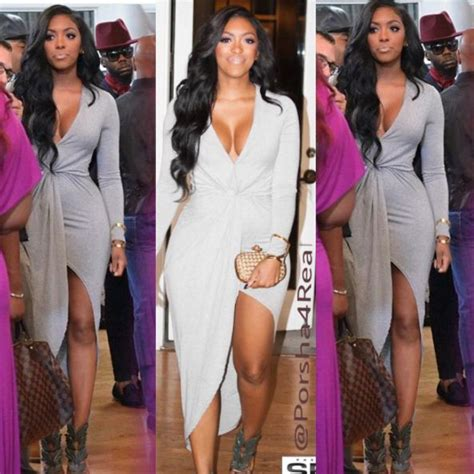 related image with real housewives of atlanta porsha williams wardrobe query porsha stewart s real housewives of
