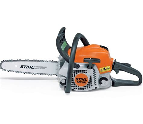 best stihl chainsaw stihl compact domestic chainsaws gt stihl gt manufacturers