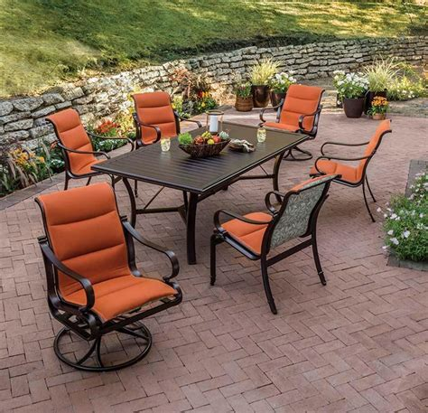 patio furniture ct tropitone outdoor furniture ct new patio and hearth