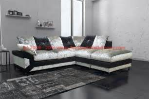 regal crushed velvet corner sofas ten day sofa delivery