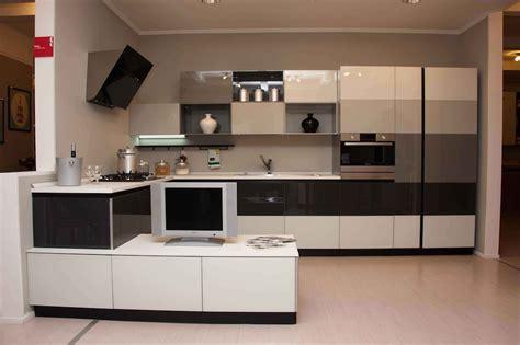 divani scavolini cucine arredamenti simple scopri il mondo delle cucine