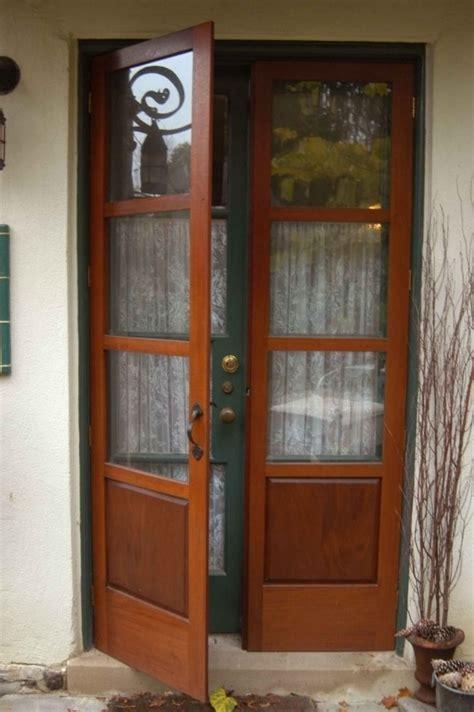 Small Exterior Doors Outstanding Small Exterior Doors Verambelles