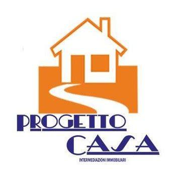 progetto casa agenzia immobiliare agenzia immobiliare progetto casa di gallo salvatore