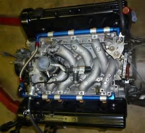 1995 mercedes c280 vacuum diagram 1995 free engine image for user manual