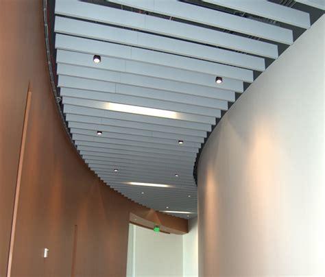 Ceiling Plus ceilings plus