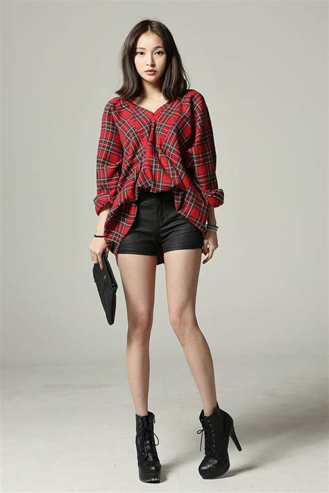 147 best images about korean fashion women on pinterest