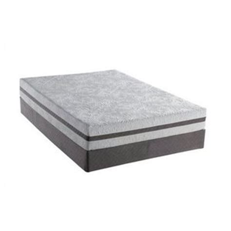 Reviews On Sealy Optimum Mattress by Sealy Posturpedic Optimum Radiance Mattress 51772351