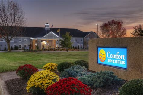 comfort center mt pleasant mi places to stay lodging hotels mt pleasant michigan