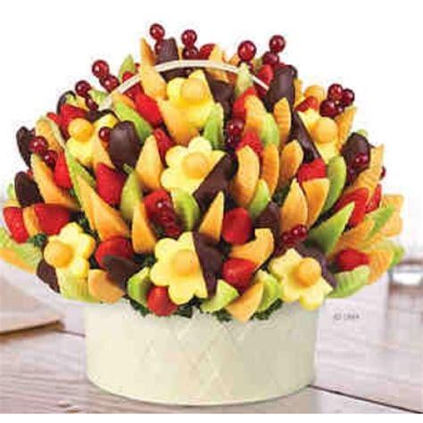 edible arrangement 17 best images about edible quot flower quot arrangements on