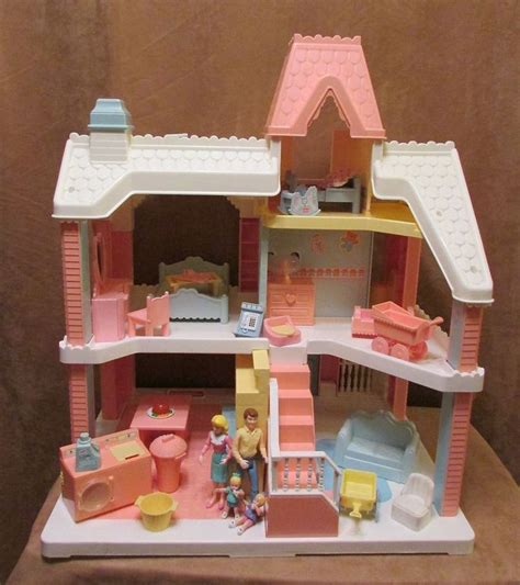 doll house price 1000 ideas about vintage dollhouse on pinterest