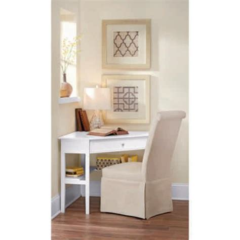 home decorators colection home decorators collection oxford white desk 2877810410