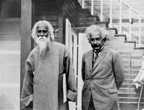 einstein biography in bengali rabindranath tagore a life favorite places spaces