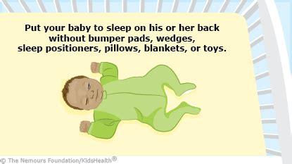 infant safe sleep environment florida department  health