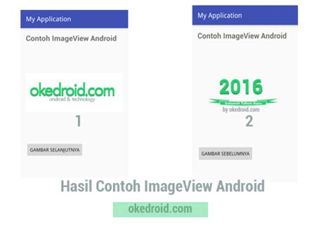 android studio layout transparent background cara membuat contoh widget imageview android belajar