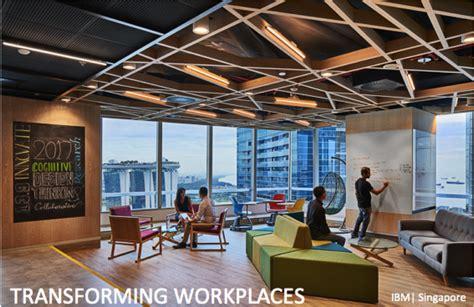 layout jobs in singapore interior design jobs in singapore www indiepedia org