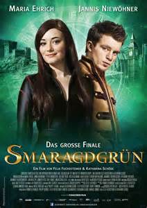 film streaming sub english smaragdgr 252 n film 2016 183 trailer 183 kritik 183 kino de