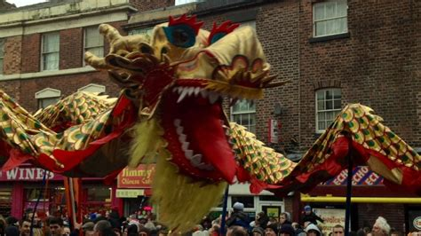 new year parade in liverpool news new year liverpool parade for year of