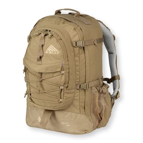 kelty map 3500 kelty tactical map 3500 backpack sale best price on web
