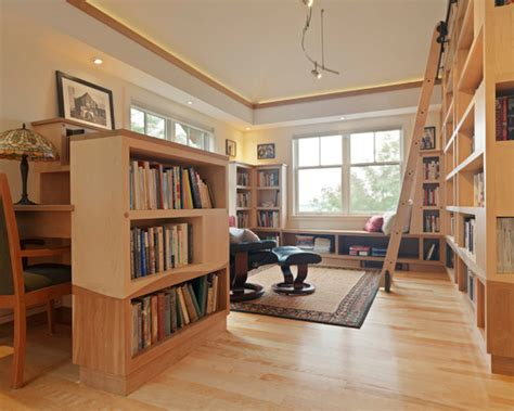 small home library home small library for reading room ideas fabulous small library room