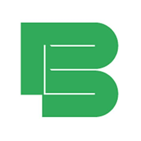 popolare dell etruria b logos gmk free logos