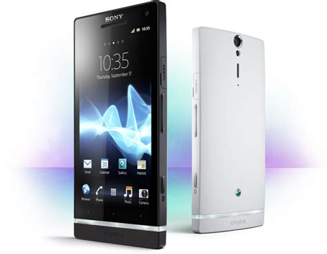 mobile sony ericsson xperia sell your sony ericsson xperia sell your cell phone