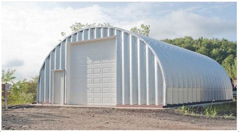 metal arch buildings metal garage kits steel arch buildings metal