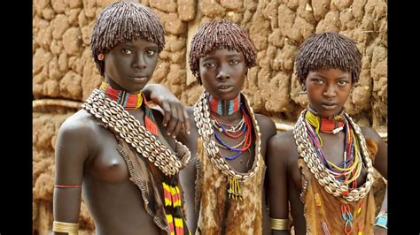 youtube african tribes african tribes people www pixshark com images