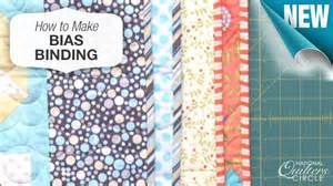 How To Make Quilt Binding On The Bias 80 best images about quilt binding on batik quilts helpful tips and quilt