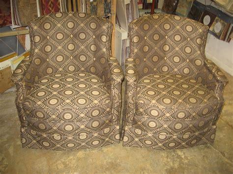Upholstery Arlington Virginia Mckenney Interiors