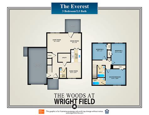 Langley Afb Housing Floor Plans by Wright Patterson Afb Housing Floor Plans
