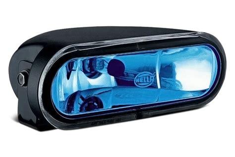 hella 174 ff75 6 12 quot 55w oval driving beam lights