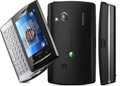 Hp Sony Pro sony xperia sp indahnya teknologi griyo denbagus