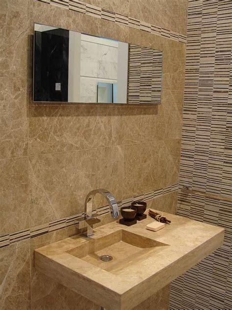 Stein Fliesen Badezimmerwand by Marmor Marmorfliesen Marmor Fliesen Stein Marmor