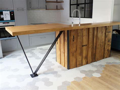 muebles de madera y hierro muebles de madera y hierro muebles de madera reciclada y