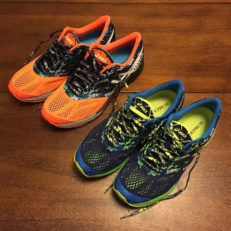 asics running shoes 2015 asics shoes 2015 colchesterfoodanddrinkfestival co uk