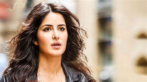 actress hd wallpapers bollywood wallpapers hd 2018 183