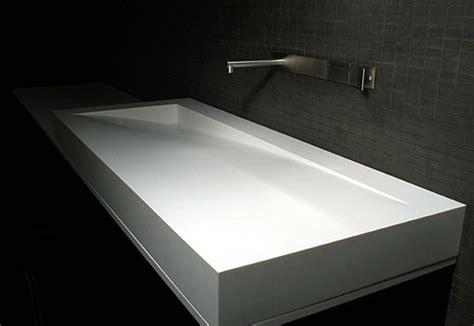 Kitchen Sink Tub Boffi Bathroom Sink With Sloping Drain Basin