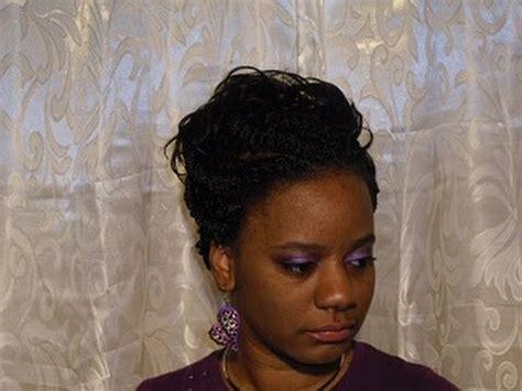 rast afri hair rast afri braid collection isis afri naptural caribbean