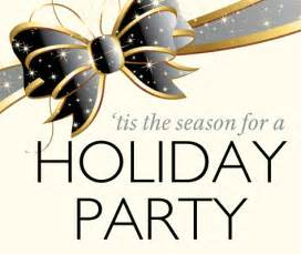 Cesco Osteria Plan Your Holiday Party With Us Multiple