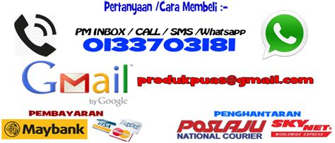 Gluta Frosta Plus Malaysia pearl plus herba pacak langit ubat kuat lelaki rm45