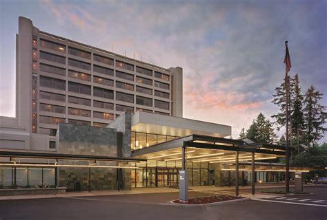 St S Hospital Detox Olympia Wa by U S News World Report Names Providence St