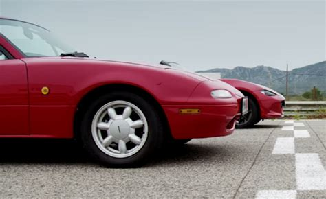 Miata Alfa Romeo by Alfa Romeo Miata Html Autos Weblog