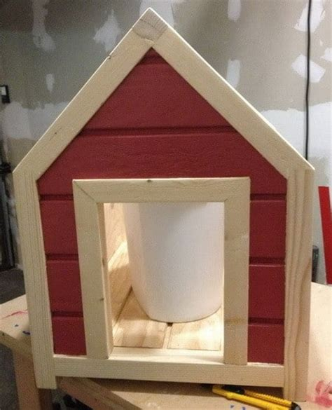 how to build a dog house step by step how to build a dog house step by step removeandreplace com