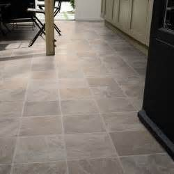 Vinyl Flooring by 29 Vinyl Flooring Ideas With Pros And Cons Digsdigs
