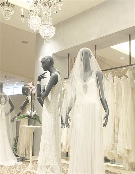 Wedding Dresses Ny by Bridal Store In Nyc East Side Wedding Dresses New