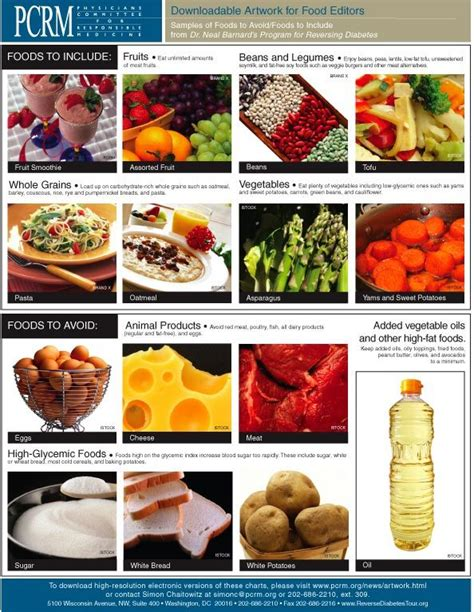power plates 100 nutritionally balanced one dish vegan meals books 1000 images about pcrm physicians committee for