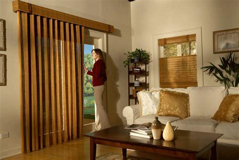 patio door solutions for your patio door patio door solutions