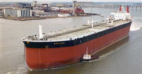 world biggest ships in the world the top 10 biggest ships in the world maritime herald