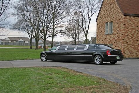 Nyc Limo by Sightseeing Limo Tours In New York City Nyc Limousine