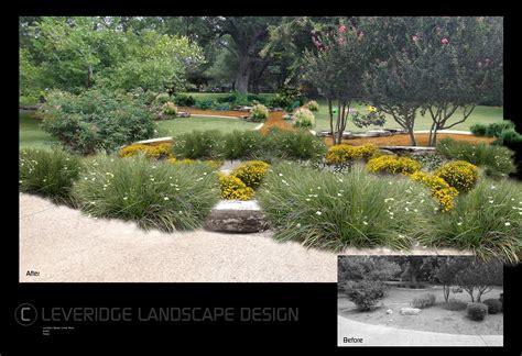 Landscape Design Visualizer Leveridge Landscape Design Design Leveridge Landscape Design